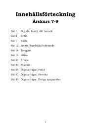 Lupp 2012 Hög tabeller, 2,96 MB - Mora Kommun