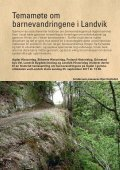 Les meir - Agder Historielag - Page 2