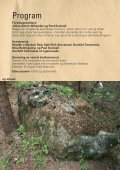 Les meir - Agder Historielag - Page 3