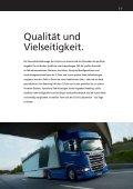 Ein Scania für jede Anwendung - Seite 3
