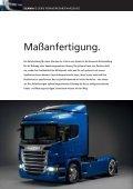 Ein Scania für jede Anwendung - Seite 4