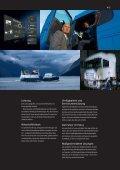 Ein Scania für jede Anwendung - Seite 5