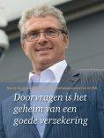 VANdaag - Verenigde Assurantiebedrijven Nederland NV - Page 4