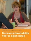 VANdaag - Verenigde Assurantiebedrijven Nederland NV - Page 7
