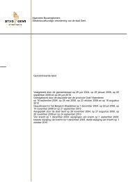 Gent_ Algemeen bouwreglement.pdf - OOGent