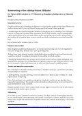 Natura 2000-handleplan 2010-15 N39 Mønsted og ... - Skive.dk - Page 5