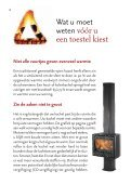 Slimmer stoken - Lne.be - Page 4