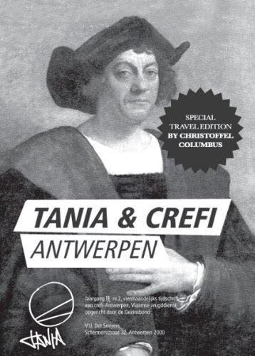 Download - Antwerpen - Crefi