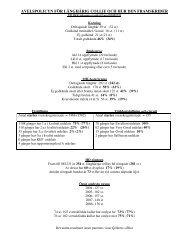 Avelspolicyn för lh collie och hur den framskrider 081231.pdf
