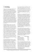 Forskning om Handslagets genomförande och ... - Svenskalag.se - Page 7