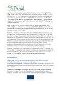 Projektbeskrivning omv... - Regionförbundet Östsam - Page 2