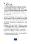 Projektbeskrivning omv... - Regionförbundet Östsam - Page 3