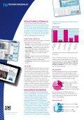 oplage en bereik - Technisch Weekblad - Page 2