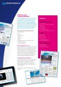 oplage en bereik - Technisch Weekblad - Page 4