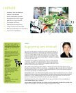PASSION FOR SMAG - Arla - Page 2