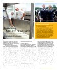 PASSION FOR SMAG - Arla - Page 3