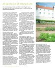 PASSION FOR SMAG - Arla - Page 4