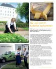 PASSION FOR SMAG - Arla - Page 5