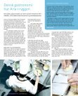 PASSION FOR SMAG - Arla - Page 6