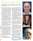 PASSION FOR SMAG - Arla - Page 7