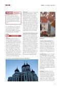 Ladda hem guiden i pdf-format - Vagabond - Page 4
