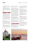 Ladda hem guiden i pdf-format - Vagabond - Page 6