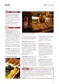 Ladda hem guiden i pdf-format - Vagabond - Page 7