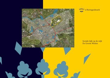 Pagina 01 - s-Hertogenbosch