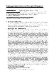 Verslag raad 4 en 5 juli (pdf) - Gemeente Franekeradeel