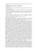 Verslag raad 4 en 5 juli (pdf) - Gemeente Franekeradeel - Page 3