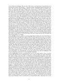 Verslag raad 4 en 5 juli (pdf) - Gemeente Franekeradeel - Page 4