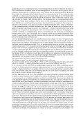 Verslag raad 4 en 5 juli (pdf) - Gemeente Franekeradeel - Page 5