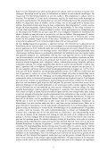 Verslag raad 4 en 5 juli (pdf) - Gemeente Franekeradeel - Page 6