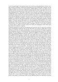 Verslag raad 4 en 5 juli (pdf) - Gemeente Franekeradeel - Page 7