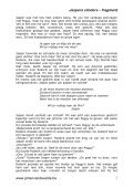 PDF bestand - Vandevelde, Johan - Page 2