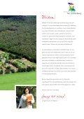 Elke dag een - De Luttenberg - Page 3