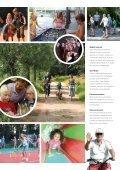 Elke dag een - De Luttenberg - Page 6