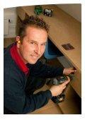 Beroepenfolder Timmerman - Arbouw - Page 7