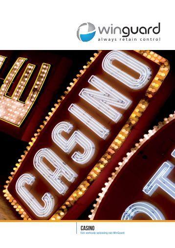 Bv casino