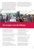 Jesca sijperda wint safari Bloemkamp derde bij ... - Plantein - Page 6