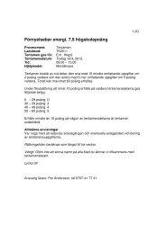 Förnyelsebar energi 120410