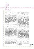 rapport kristian strømme lene jørgensen kari-anne henriksen hanne ... - Page 3