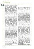 rapport kristian strømme lene jørgensen kari-anne henriksen hanne ... - Page 4