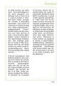 rapport kristian strømme lene jørgensen kari-anne henriksen hanne ... - Page 5