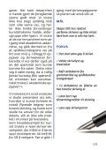 rapport kristian strømme lene jørgensen kari-anne henriksen hanne ... - Page 7