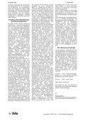 Akademisierung der Gesundheitsberufe - Seite 3