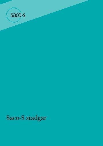Saco-S stadgar antagna 2010-05-14