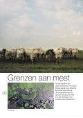 Integraal waterbeleid: - Vlaamse Milieumaatschappij - Page 4