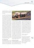Integraal waterbeleid: - Vlaamse Milieumaatschappij - Page 7