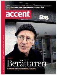Accent 3-08
